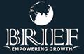 BRIEF-Logo1