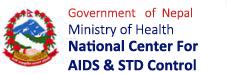 aidsandstdcontron